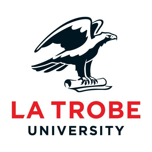 La Trobe University - La Trobe University was a key partner in the Marco Polo Festival of Digital Literature, and invited us to present the Marco Polo translation model at a range of conferences and events.