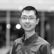 Eric (You) Li -Finance and accounts - Eric graduated from the University of Melbourne with Master of Accounting degree in 2016 and finished his bachelor of accounting degree 2014. Eric's objective is to build a career in accounting, auditing, and financial management, fully utilize his expertise and develop new ideas to provide professional service.Eric has been managing accounts of the Marco Polo Project since 2015, and conducted a complete audit of past accounts for the organisation. Eric recently started working on the development of a complete evaluation framework for Marco Polo Project.