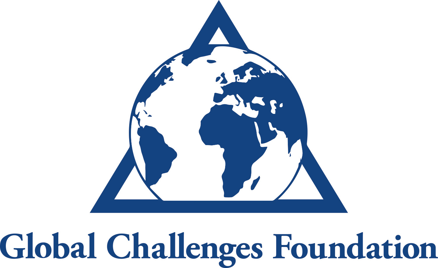 Global Challenges Foundation - The Global Challenges Foundation's objective is to contribute to minimising, preferably eliminating, the major global threats to humanity. We ran a workshop on the art of editing with the Global Challenges Foundation, and our founder/CEO has worked with them as editor-in-chief since 2016.