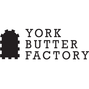 York Butter Factory - The York Butter Factory is Australia's centre of technological innovation since 2011. York Butter Factory graciously hosted our very first 2013 'All you can translate' event in their Melbourne bluestone space.