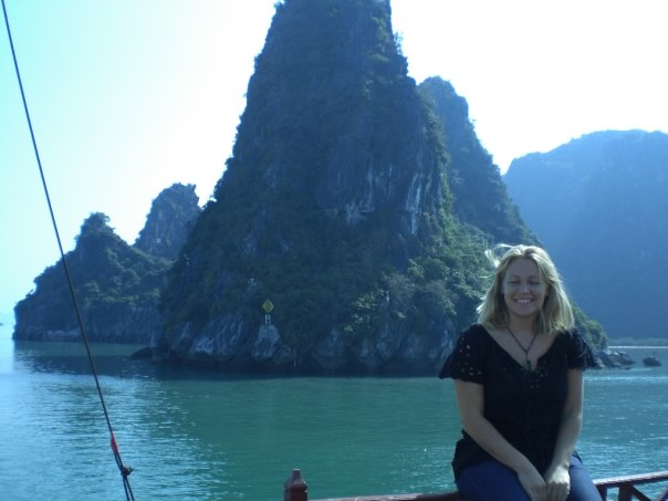 Ha Long Bay - 53389327002.jpg