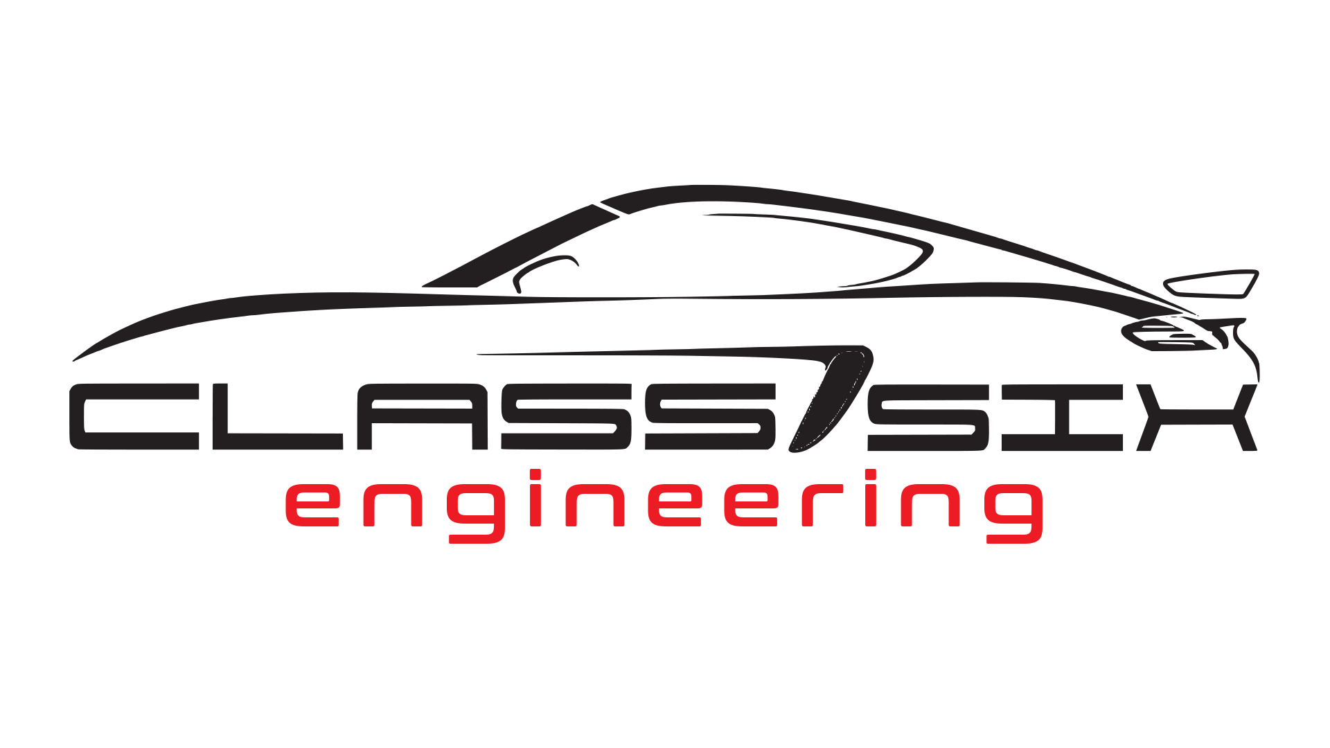 classix_engineering-red.png