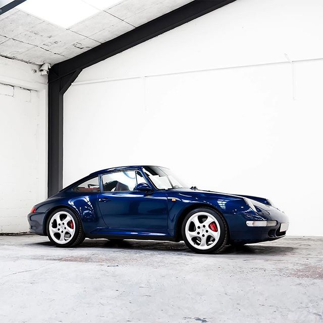 That 993 profile shot 😍 In love with this classic beauty! . . . 📸 @wheelmonkey_dk #porsche911 #porsche993 #993 #993carrera #carrera4s #porschecarrera #nordicdrive #classicdrive #classicdriver #driveclassics #drivevintage #drivetastefully #aircooled #aircooledengine #manualtransmission #redinterior #fuch #beautyonwheels #classicbeauty #timelessdesign #timelessclassic #porscheclassic #classicporsche #porscheclub #porschemoment #porschemania #porschelove #911classic —————————————— Check our friends accounts: @porsche.universe  @acespider_photography  @samizdatbe  @espressoproject.be