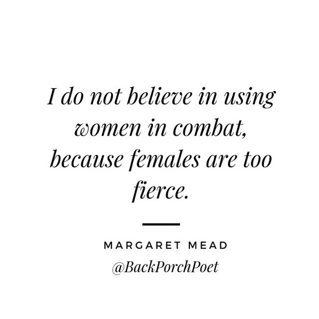 👯♀️✨TAG YOUR FIERCE FEMALE FRIENDS ✨👯♀️ ⠀ The women I have been blessed to know are some of the toughest humans I know. ⠀ They thrive post heartbreak. ⠀ They follow their dreams in spite of ridicule. ⠀ They power through tragedy. ⠀ They take up space in a world that wants them to shrink back. ⠀ Let's throw them a shoutout. Our #girlgang our warrior women. You're doing amazing and we see you! ⠀ ⠀ ⠀ #makeupandmindset #wakeupandmakeup #womeninpower #womeninspiringwomen #womenempowerment #womensentrepreneurship #womensupportingwomen #feminist #femaleartist #intersectionalfeminism #intersectionalfeminist #makeupart #glam #glammakeup #inspirationalquotes #quotesbywomen #manifestationbabe #bossbabe #manifestation #loa #mindset #girlceo #motivationalquotes #warriorwomen #lawofattraction #abundancemindset #femaleentrepreneur #makeupadicct