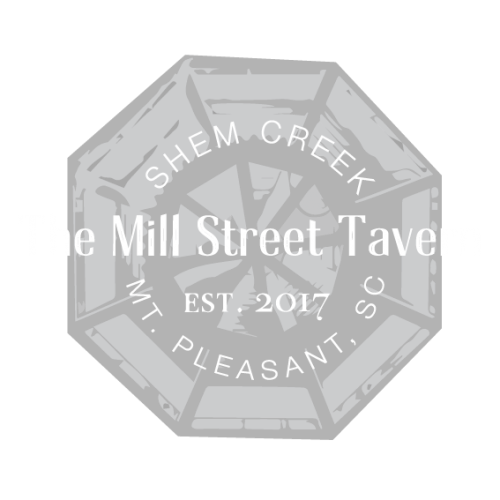 The mill St. Tavern.png