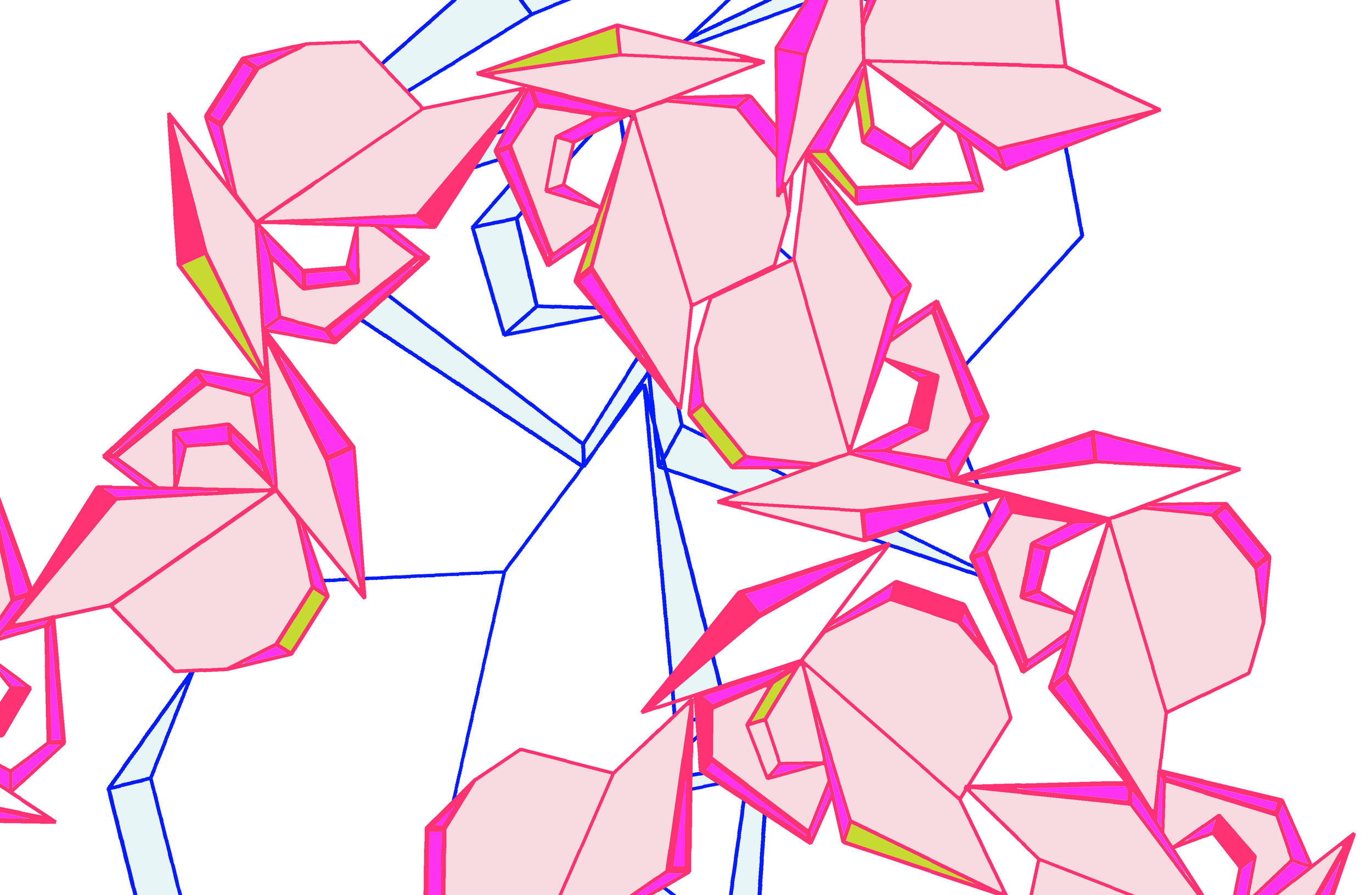 petals laptop skins .jpg