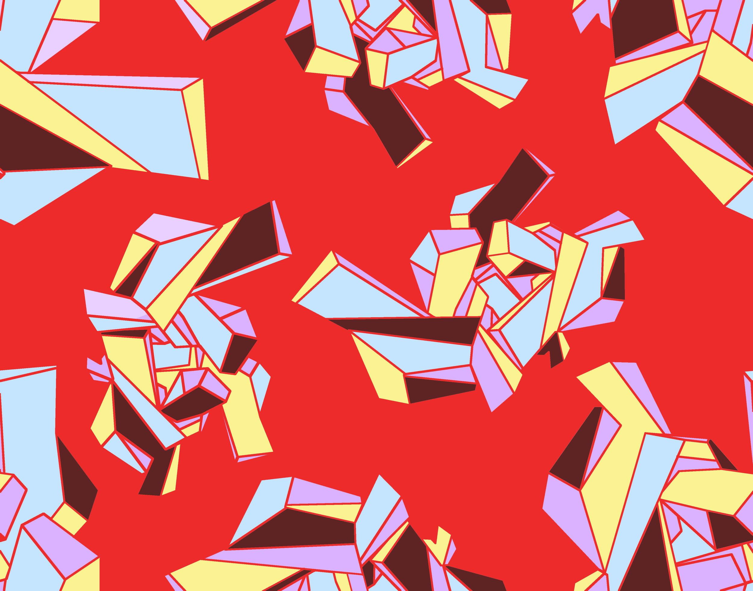 jawbreaker repeat multi size colo3.jpg