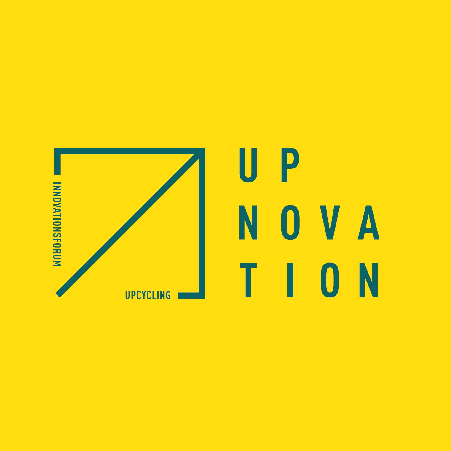 Upnovation.jpg
