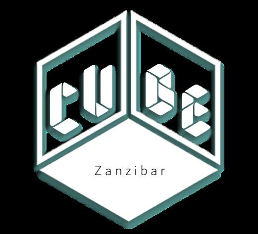 Logo Cube Zanzibar_transparent shadows.png