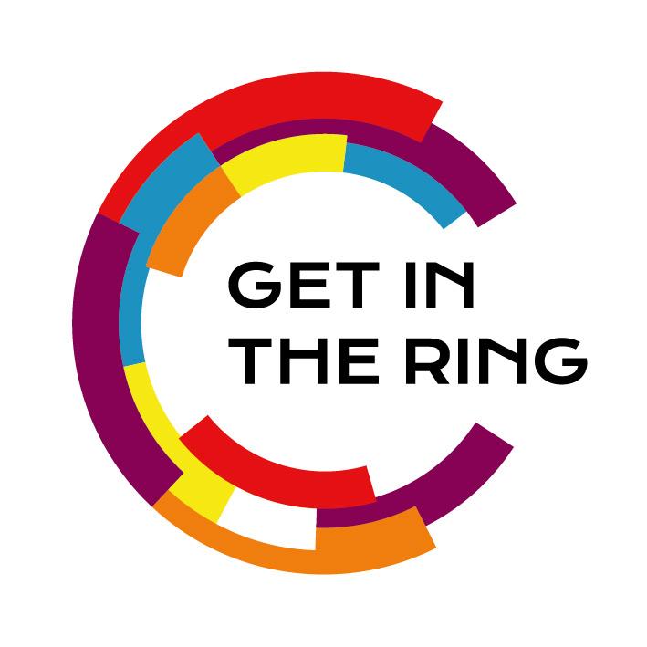 GITR_Logo_Black_Text_bg.jpg