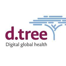 D-tree Logo.jpg