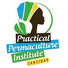 PPIZ logo.jpg