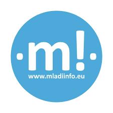 Mladiinfo.png