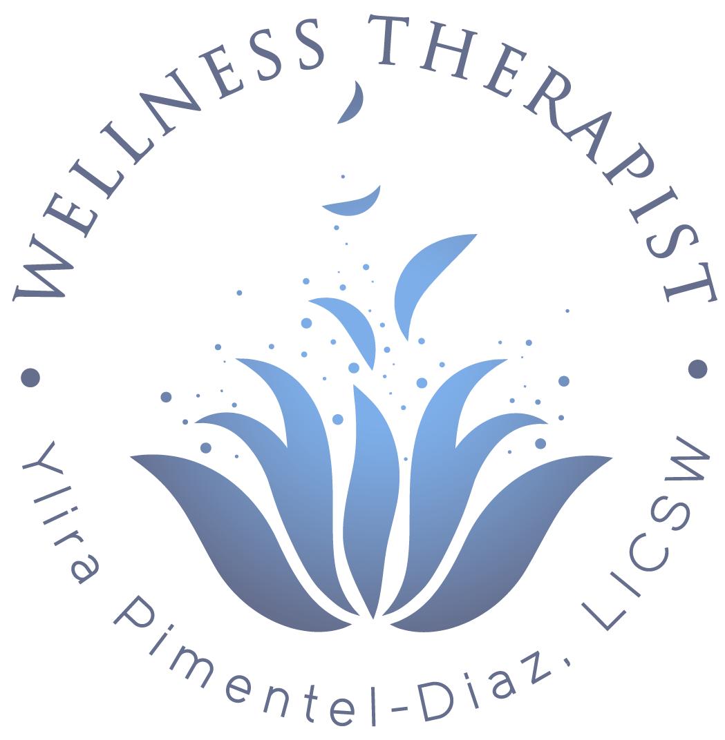 Wellness-Therapist