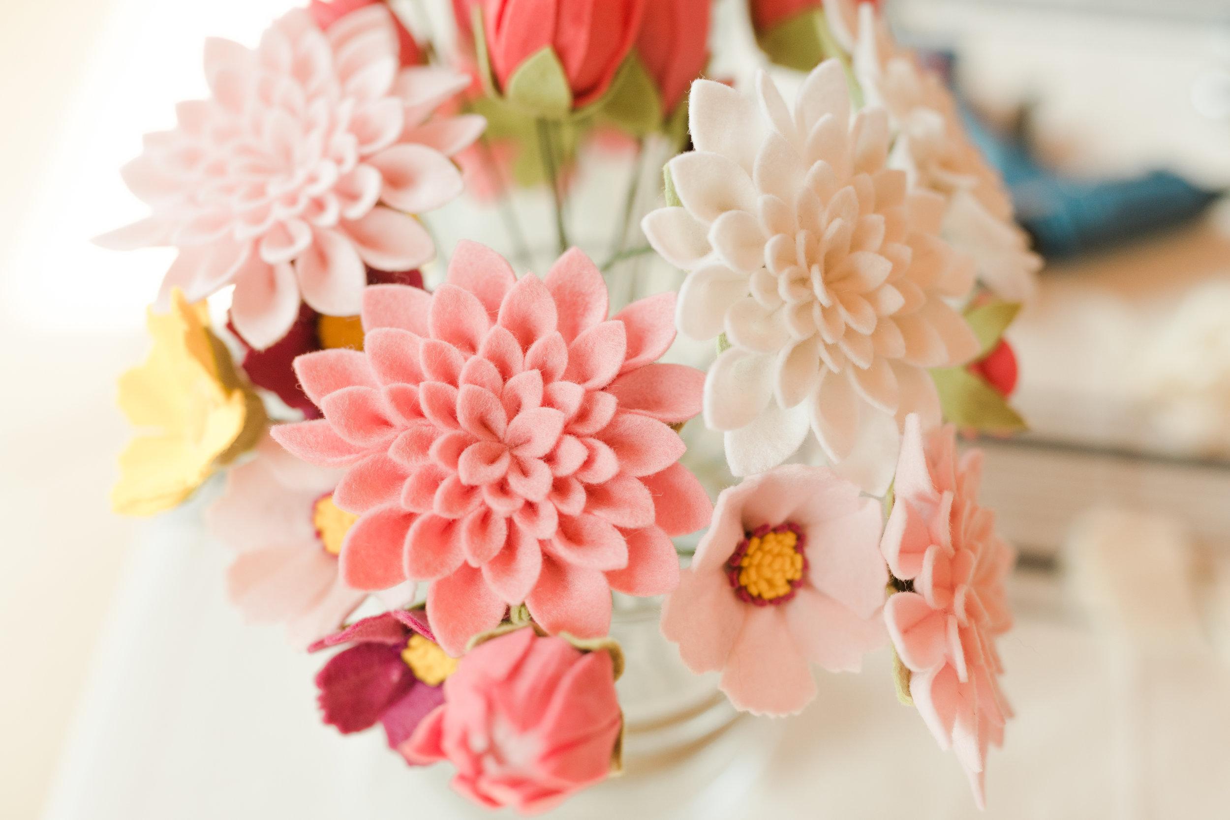 Zella&Kay-Felt-Flowers-19.jpg