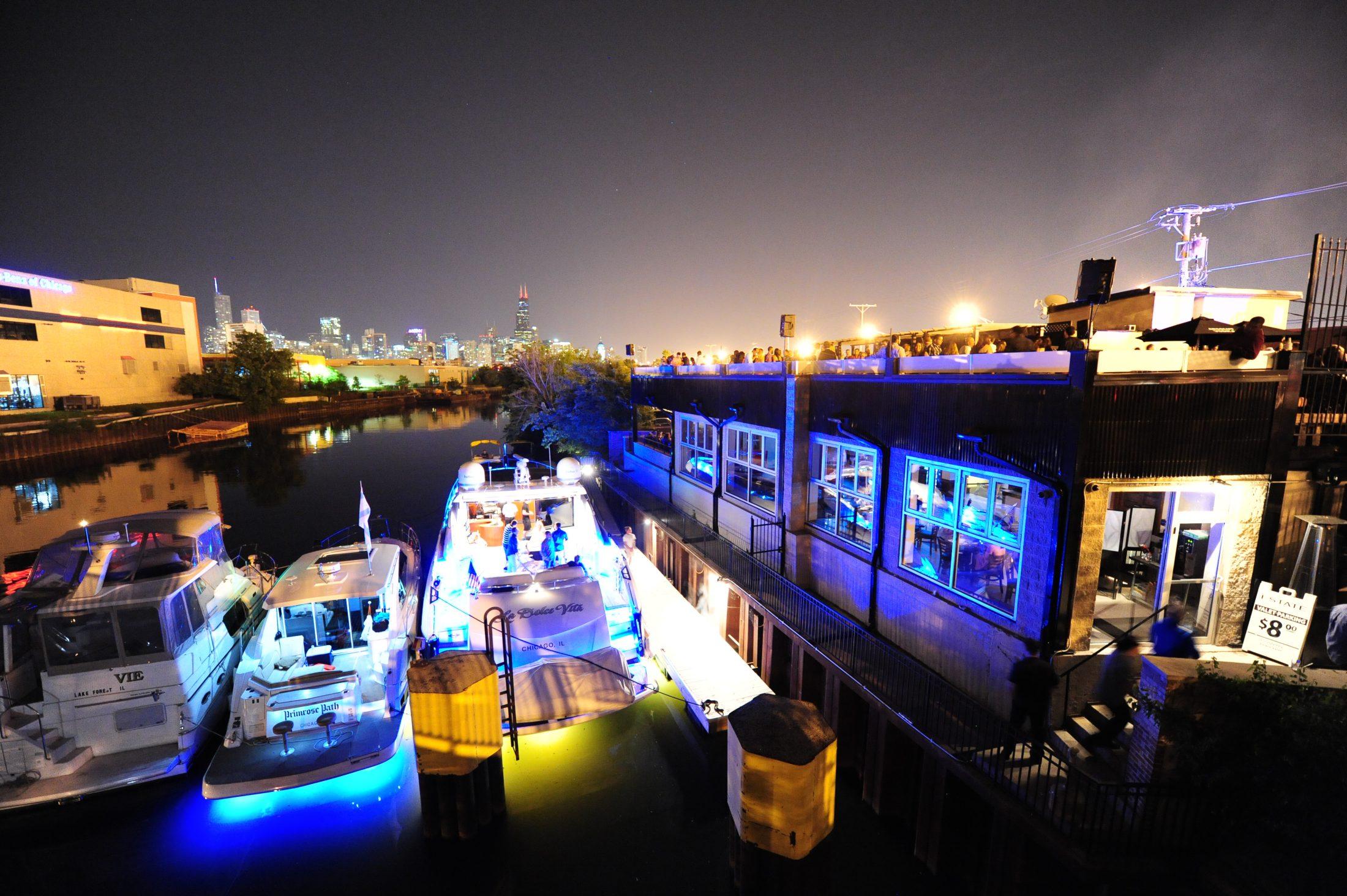 1406-pic-yacht-sd.jpg