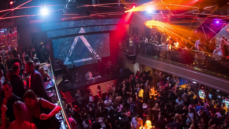 1490909952-Prysm-Nightclub-tickets.jpg