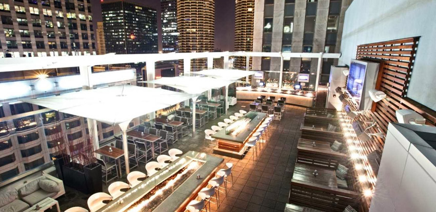 venuedetailshow-chicago-roof-03.jpg