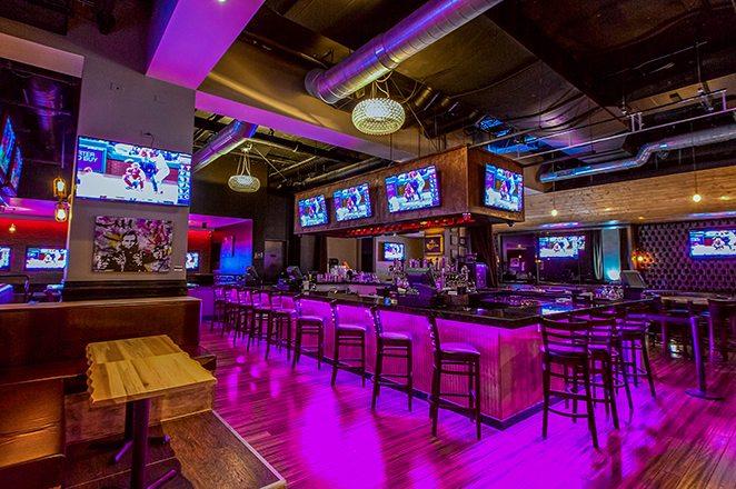 Main-Bar (1).jpg