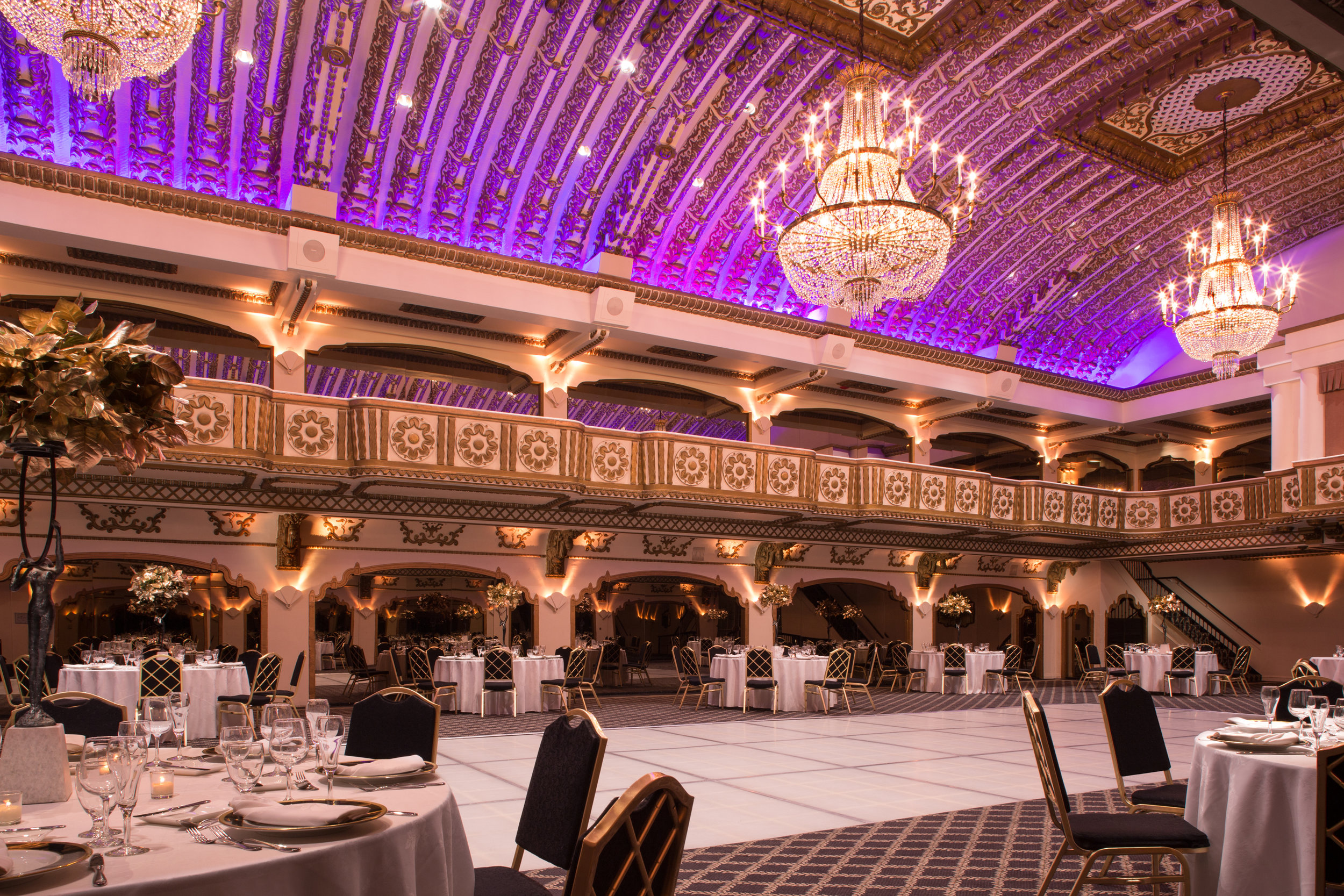 Crystal Ballroom Wedding 2.jpg