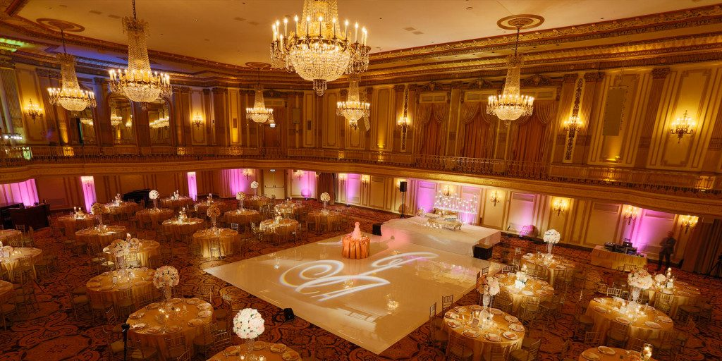Palmer-House-Hilton-Wedding-Reception-Decor-1024x512.jpg
