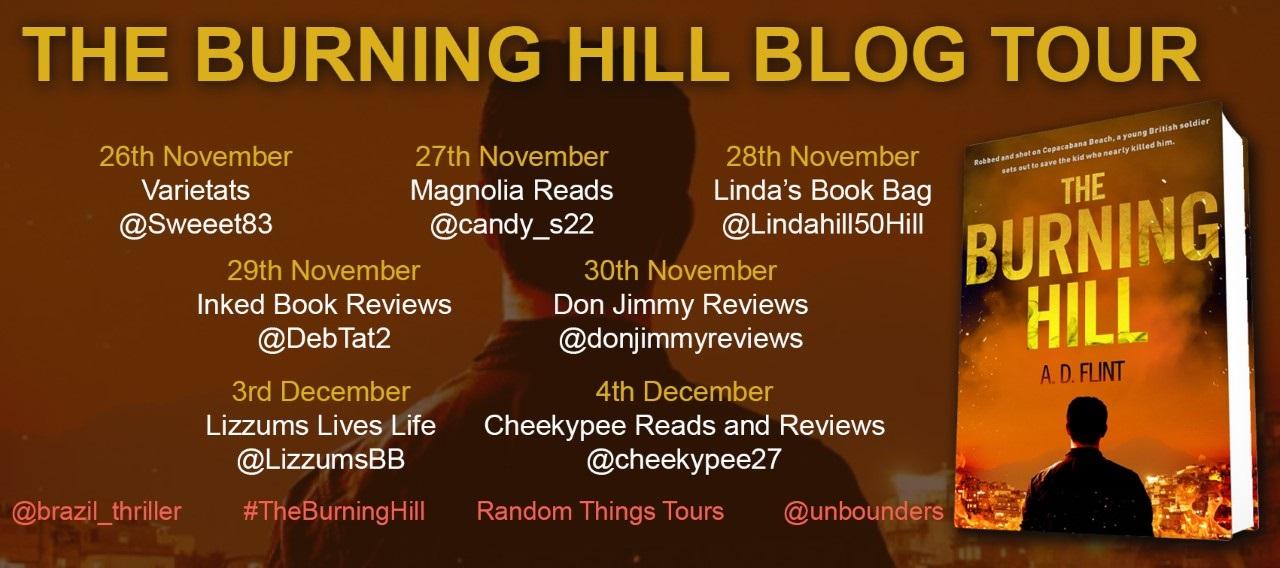 The Burning Hill BLog Tour Poster.jpg