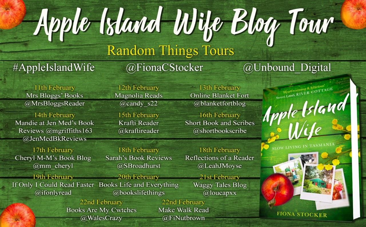 Apple Island Wife Blog Tour Poster  (1).jpg