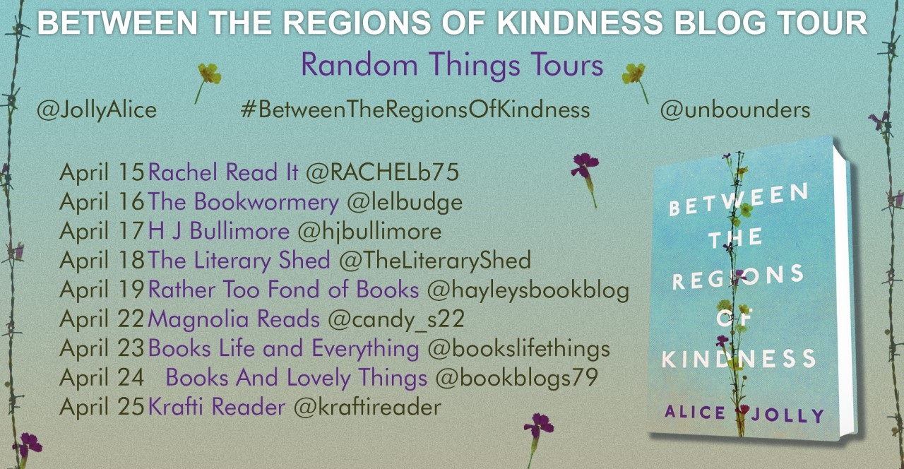 Between The Regions of Kindness BT Poster.jpg
