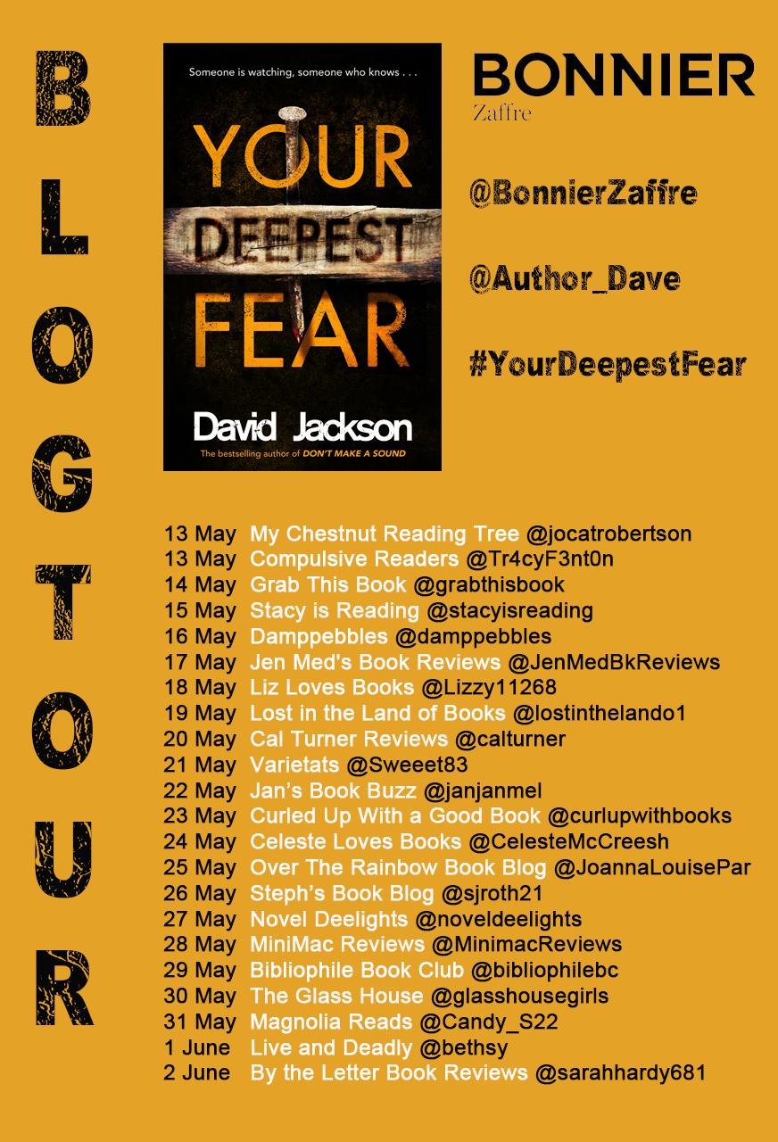 David Jackson Blogtour Poster 2.png