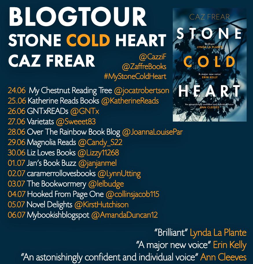 Caz Frear Blogtour.png