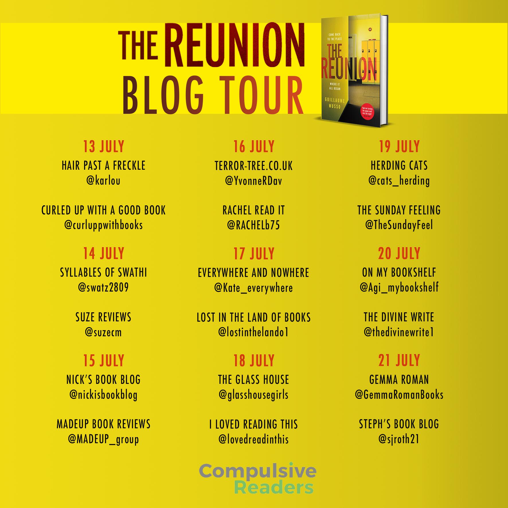 The Reunion blog tour banner 2 FINAL.png