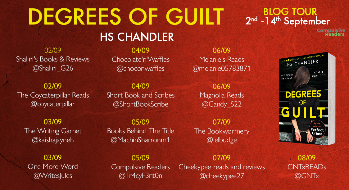 NEW Degrees of Guilt blog tour 1.png