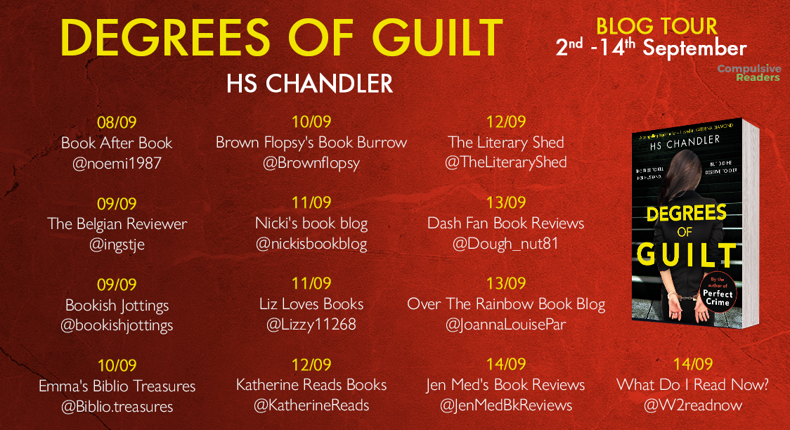NEW Degrees of Guilt blog tour 2.png