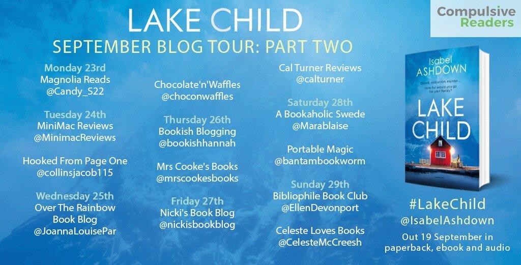 Lake Child Blog Tour Part 2.jpg