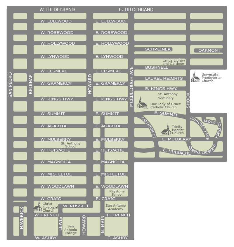 map_mv_district_800px_streets.png