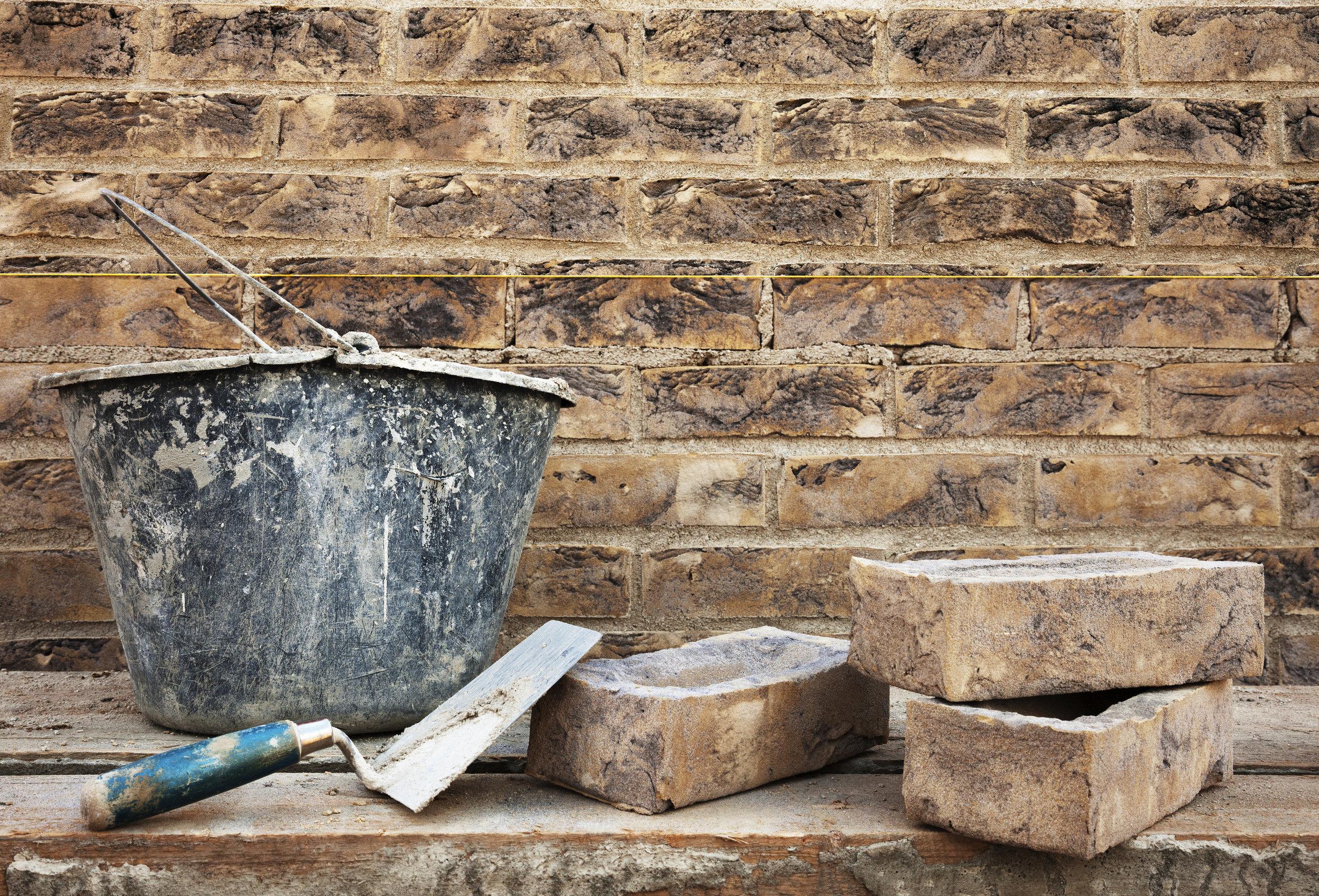 bigstock-Vintage-style-brickwork-and-co-99656633.jpg