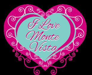 i-love-mv-2018.png