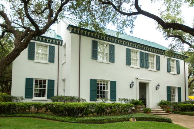 Oakmont Homes - 004 - 062019.jpeg