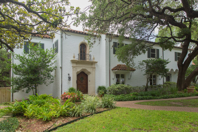 Oakmont Homes - 005 - 062019.jpeg