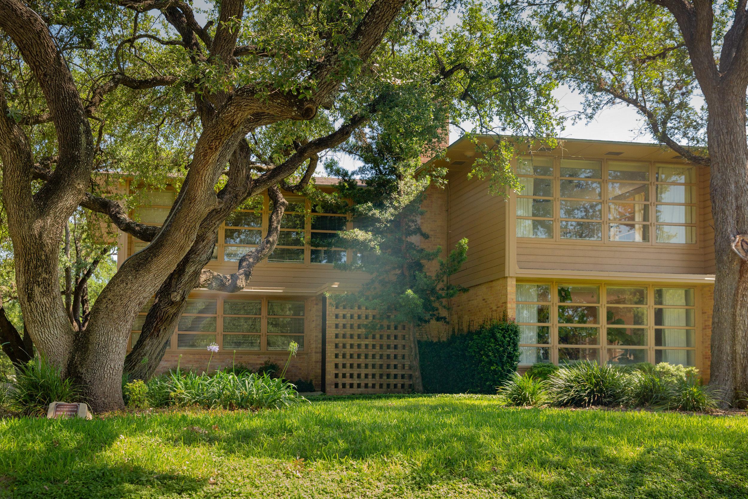 Oakmont Homes - 001  - 062019.jpg