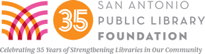 san-antonio-public-library-foundation.png
