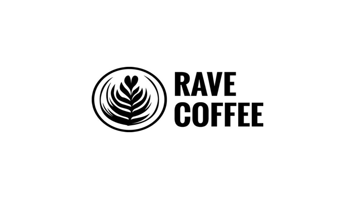 Rave Coffee Final.png