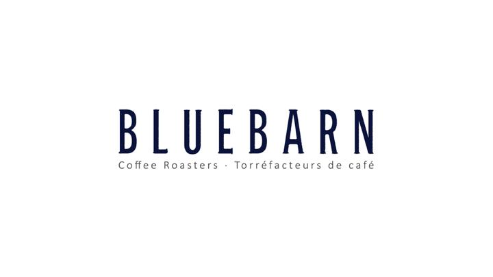 Blue Barn Logo Website.png