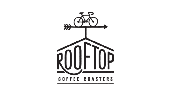 Rooftop Roasters.png