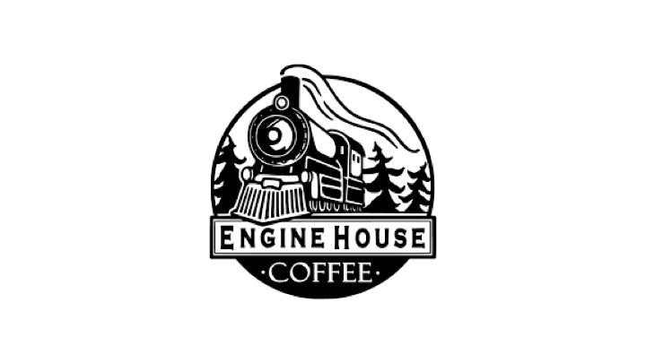 Engine House Coffee.png