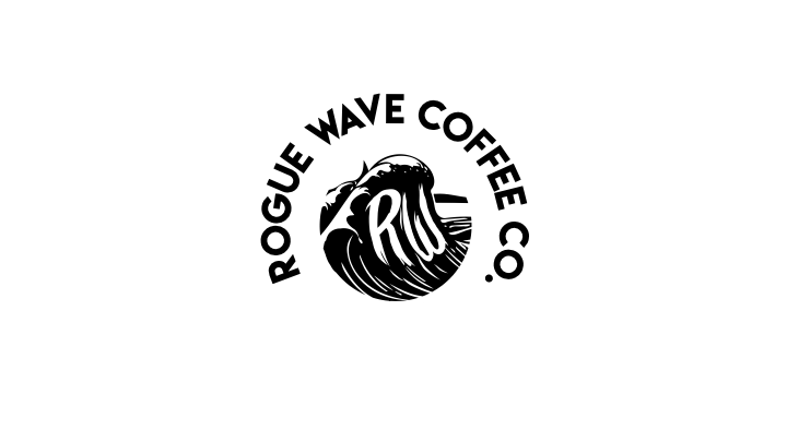 Rogue Wave Coffee.png