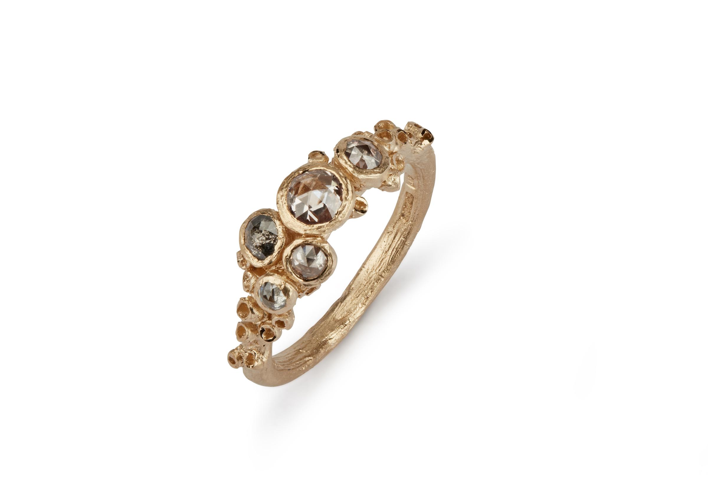 Beautiful ring by xxxxx