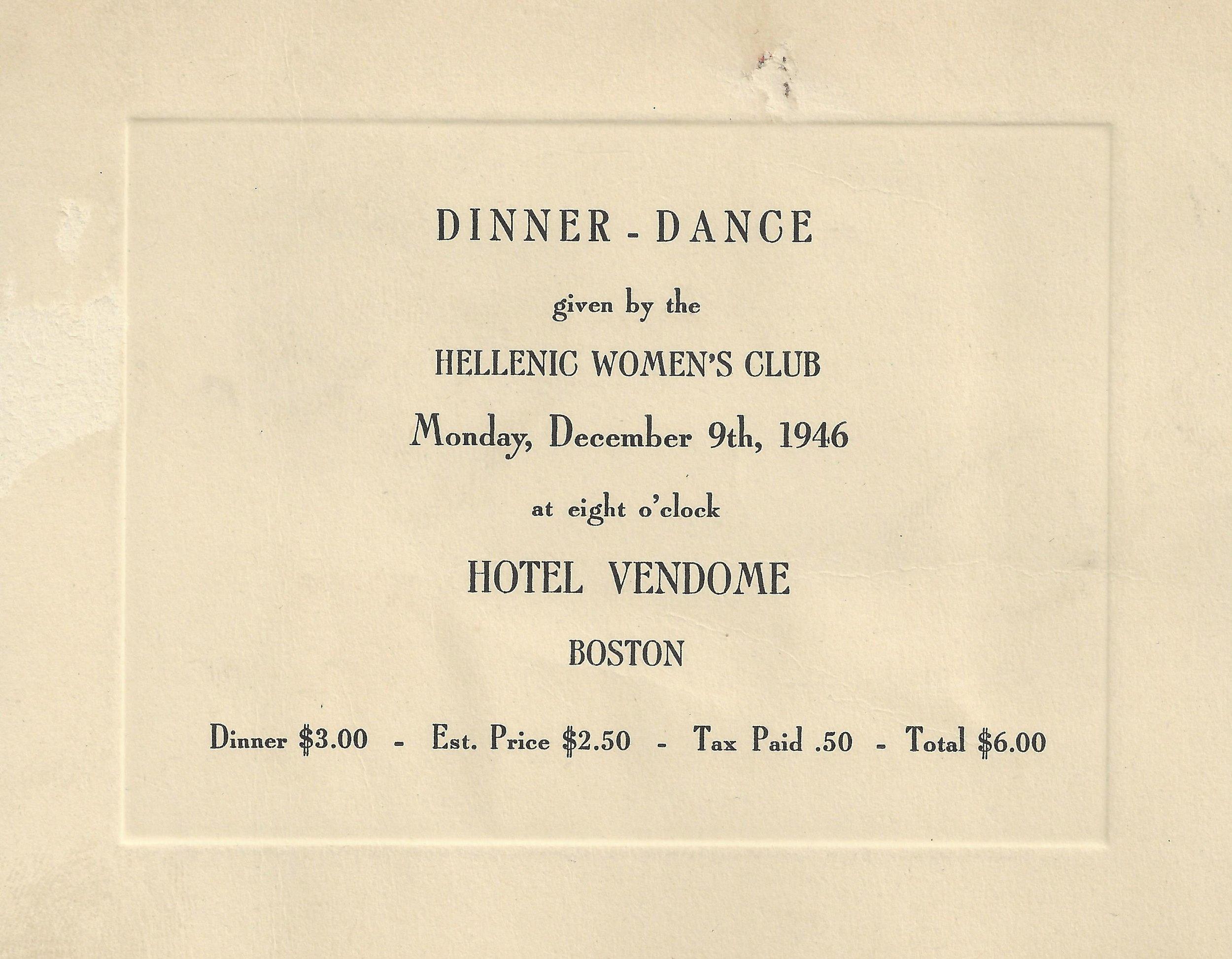 1946 Dinner Dance.jpg