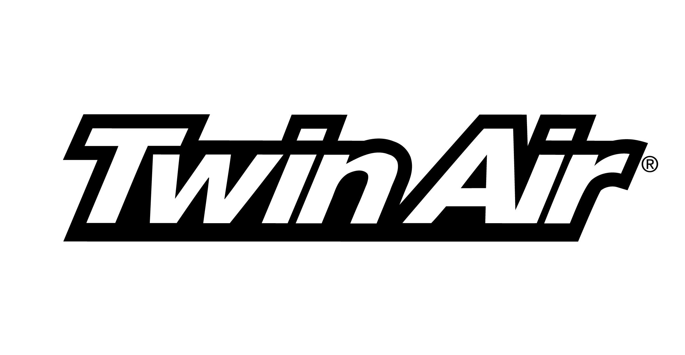 twinair.jpg