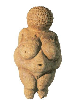 phaidon-goddess-list-900x450.png
